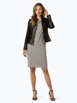 a35afe03c885b BOSS – markowe ubrania w świetnych cenach w VanGraaf