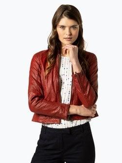 17fcdbe6f24b1 Wybierz kurtkę skórzaną z Van Graaf i wyglądaj modnie