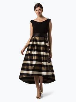 a2b1c4fd6d Sukienki wieczorowe w ▻VANGRAAF.COM