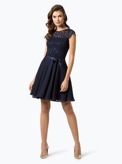 3f4392847a Sukienki koktajlowe - modne i z klasą