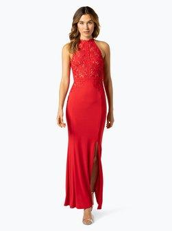 26ee15535f Sukienki wieczorowe na wyjątkowe okazje w Van Graaf
