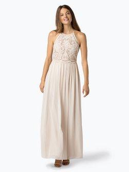 7bfbc0f7ab Damska sukienka wieczorowa Lipsy Damska sukienka wieczorowa
