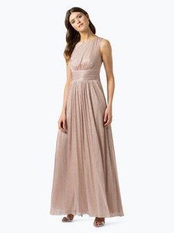 12bd1b50c0 Sukienki wieczorowe w ▻VANGRAAF.COM