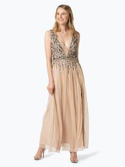 e794ce60d3b50 Sukienki wieczorowe na wyjątkowe okazje w Van Graaf