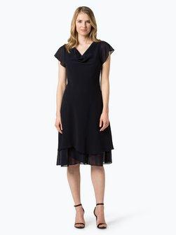 9a7060bd37 Modne sukienki imprezowe w VanGraaf. Wybierz swoją!