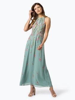 13fe4fc7bb Sukienki wieczorowe na wyjątkowe okazje w Van Graaf