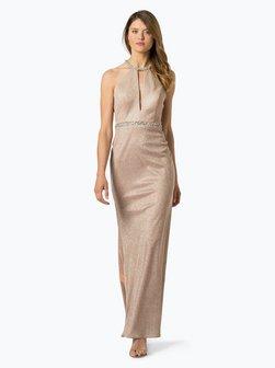 e0cee39103 Nowości Damska sukienka wieczorowa Luxuar Fashion Damska sukienka wieczorowa