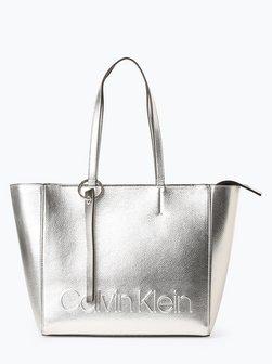 1029853ea04bc Wybierz modną torebkę damską z oferty VanGraaf!