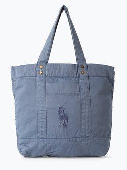 ddc8e10d3b236 Wybierz modną torebkę damską z oferty VanGraaf!