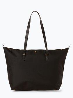 f8e8f67a27bab Wybierz modną torebkę damską z oferty VanGraaf!
