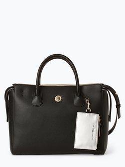 7531b0f3a59b4 Wybierz modną torebkę damską z oferty VanGraaf!