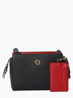 d3a9c01681542 Wybierz modną torebkę damską z oferty VanGraaf!