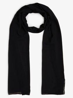 4d407b0573e333 Wybierz z oferty VanGraaf modne szaliki i chusty