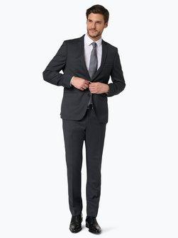 c189b52141cf3 Wybierz modny garnitur wizytowy z oferty VanGraaf!