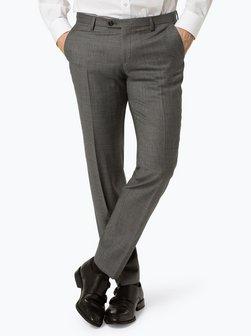 053bb46cc92a Hosen für Herren online kaufen   VAN GRAAF