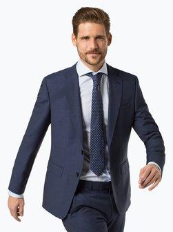 boss online kaufen hochkar�tige modekreationen des stardesigners  neu herren baukasten sakko jeckson