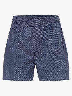 Hell Tommy Hilfiger Herren Boxershorts Low Rise Unterhose Unterwäsche Blau Gr Kleidung & Accessoires Herrenmode S Zu Den Ersten äHnlichen Produkten ZäHlen