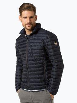 Winterjacken für Herren online kaufen   VAN GRAAF 121dfd1213