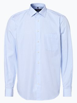 Herren Hemd Bügelleicht Andrew James Herren Hemd Bügelleicht