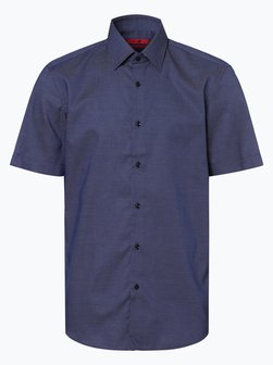 761066b18e94f0 Herrenhemden online kaufen
