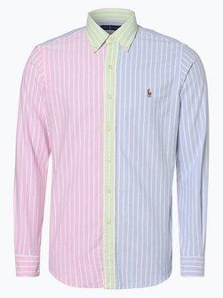 257f3760fc9f Neu Herren Hemd Polo Ralph Lauren Herren Hemd