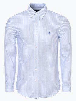 Herren Hemd Polo Ralph Lauren Herren Hemd 0279e96cee