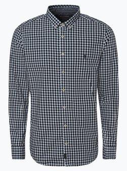 Freizeithemden online kaufen   VAN GRAAF f0ae9951f1