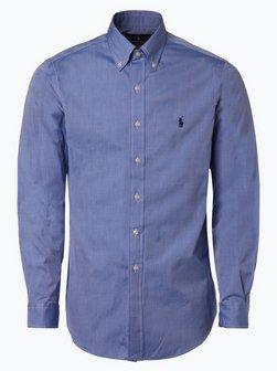 Neu Herren Hemd Polo Ralph Lauren Herren Hemd 51a0775d7c