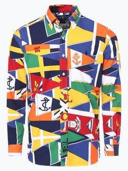 d7512077e93272 Polo Ralph Lauren online kaufen  Mode mit Sport-Style bei VAN GRAAF