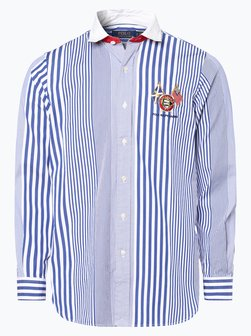 d13a879d55893b Polo Ralph Lauren online kaufen  Mode mit Sport-Style bei VAN GRAAF