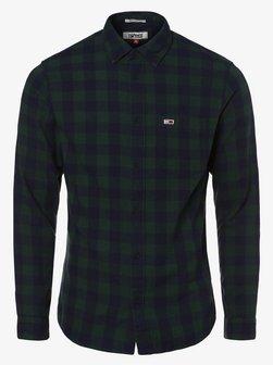 innovative design 925b9 d0f3f Hemden online kaufen | VANGRAAF.COM