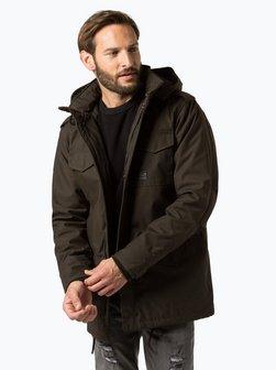 384458e131c54 Winterjacken für Herren online kaufen