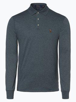 huge discount 803fa 1a059 Poloshirts für Herren   Basics für viele Gelegenheiten ...