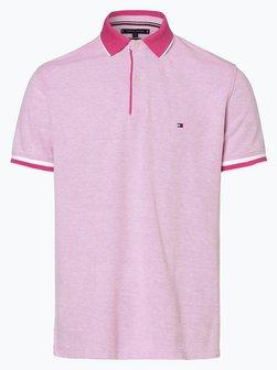 c2703134e57439 Poloshirts für Herren online kaufen