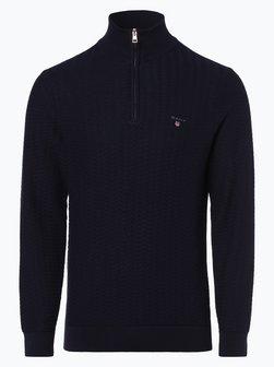 59e2e258abdf Pullover   Strickjacken für Herren online kaufen   VAN GRAAF