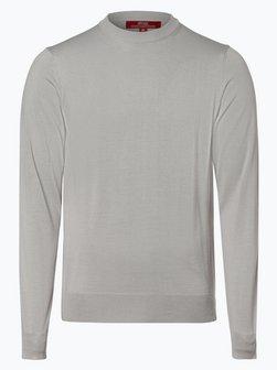 b528d6ebb8ab Pullover   Strickjacken für Herren online kaufen   VAN GRAAF