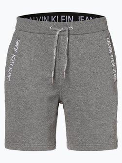 beste Turnschuhe 2d6ec 687a0 Shorts & Bermudas online kaufen | VANGRAAF.COM