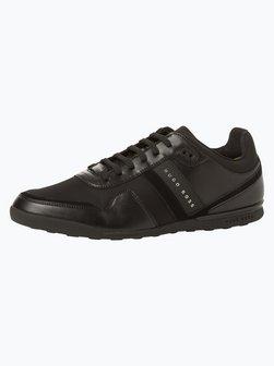 1da93d91539 Herren Sneaker - Arkansas Lowp nymx1 BOSS ...
