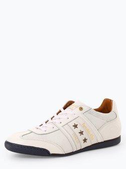 0a3e788219f4 Sneaker für Herren online kaufen   VAN GRAAF