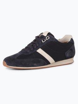 0c48578cff0e Herren Sneaker mit Leder-Anteil - Orland Lowp-sdny1