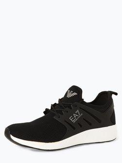 1da75178bc511d Sneaker für Herren online kaufen   VAN GRAAF