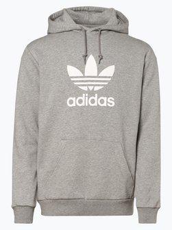 New Sweats & Hoodies | PEEK UND CLOPPENBURG.DE