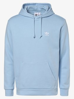 Sweatshirts & Sweatjacken für Herren online kaufen   VAN GRAAF