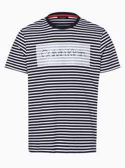 Neu Herren T-Shirt - Jaksat