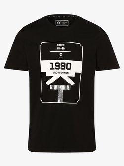 a3875cdcd89cf Shirts für Herren online kaufen   VAN GRAAF
