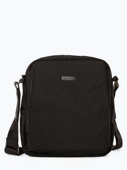 b6c741ff6c04c Business-   Laptoptaschen