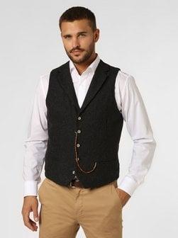 size 40 0ec08 6d9d9 Anzüge: Zeitlose Eleganz für viele Anlässe | Peek & Cloppenburg