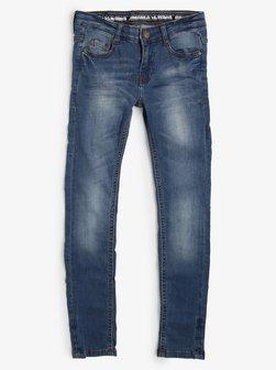 Jeans für Jungen online kaufen | VAN GRAAF