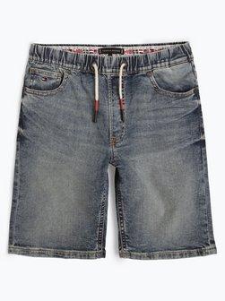 0920377f07de13 Neu Jungen Jeansshorts