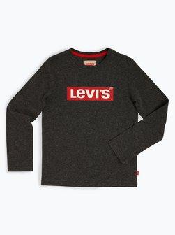 mäßiger Preis zeitloses Design Luxus kaufen Levi's | PEEK-UND-CLOPPENBURG.DE